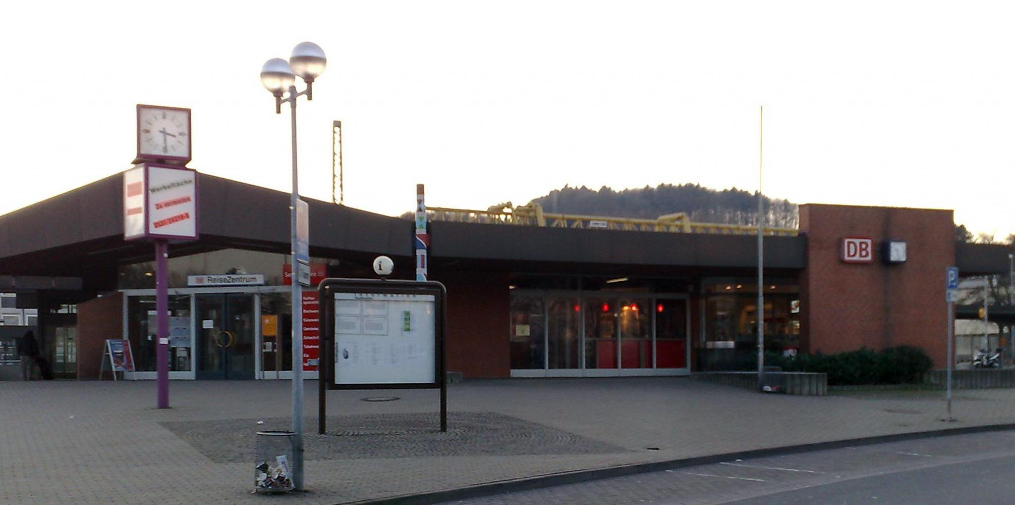 Bahnhof2007-01a