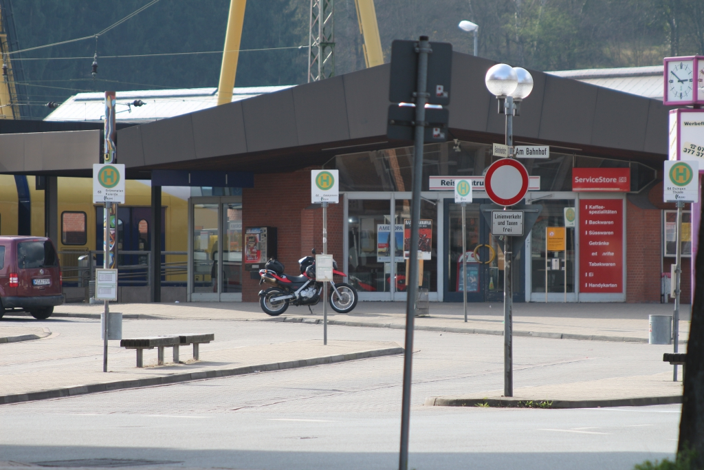 Bahnhof2014-01