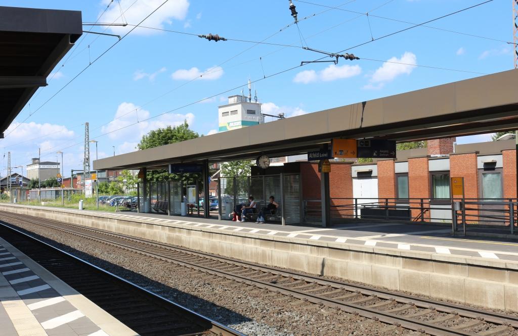 Bahnhof2014-02