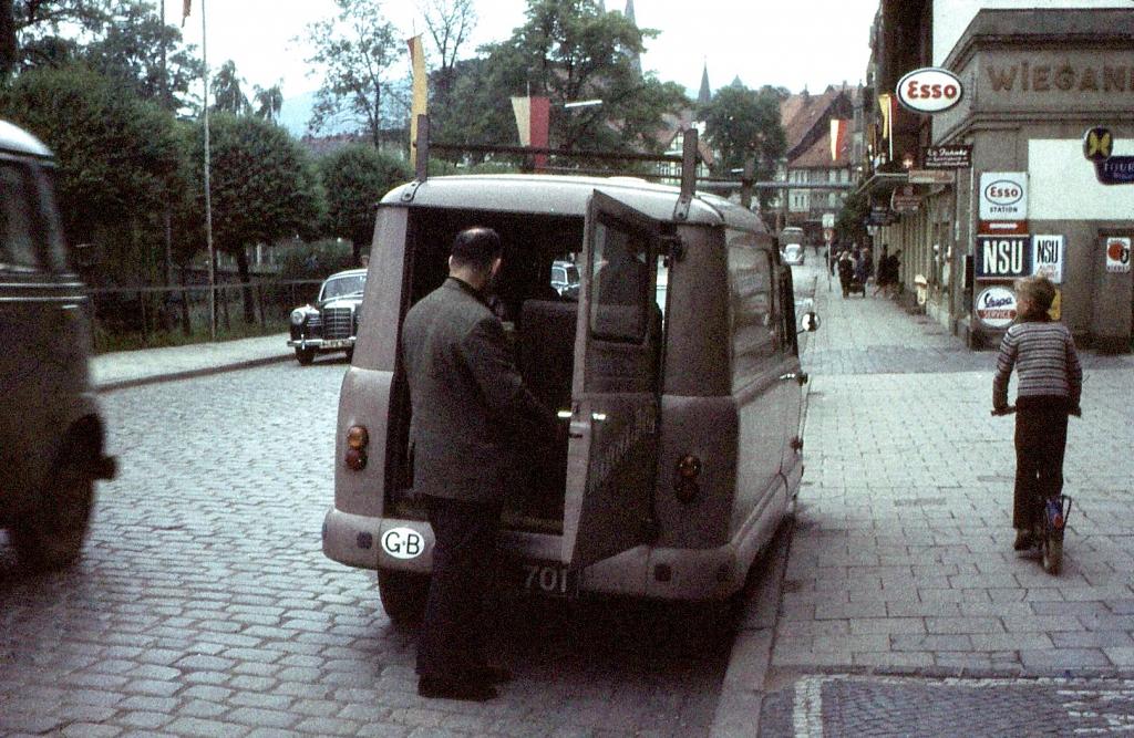 Bahnhofstr1950er-03