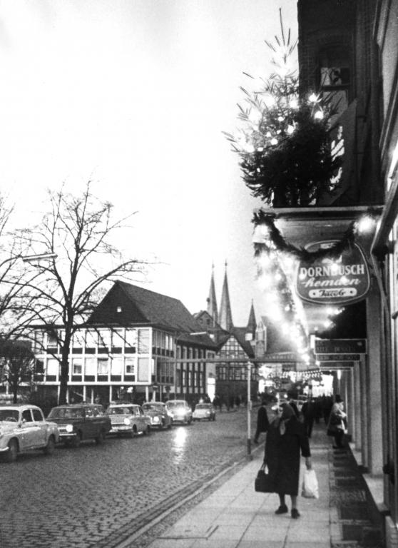 Bahnhofstr1964-05