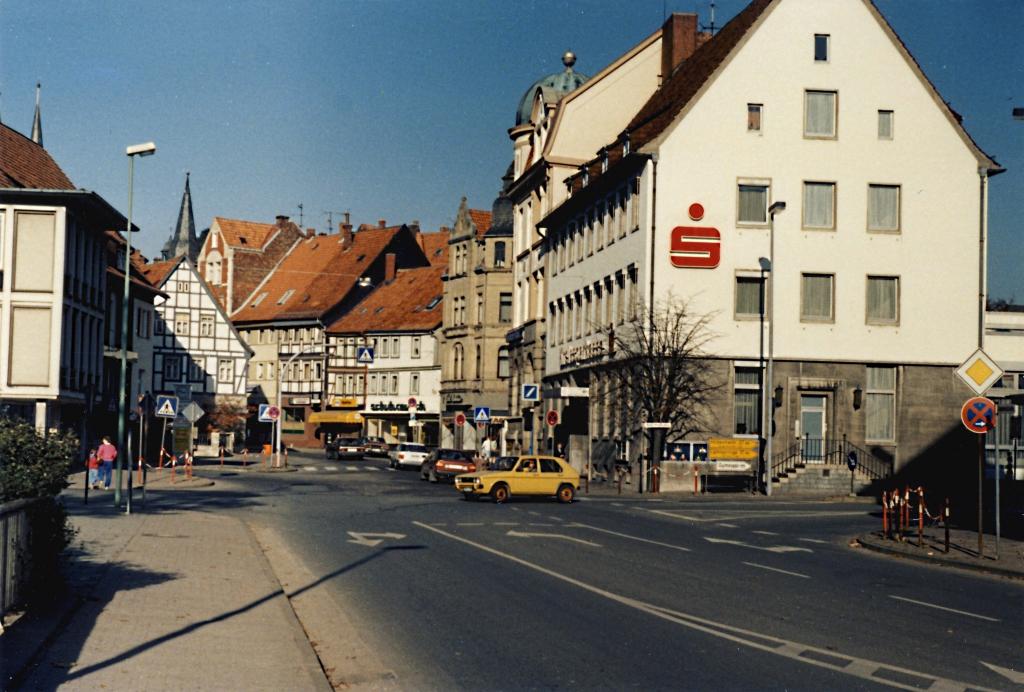 Bahnhofstr1987-01