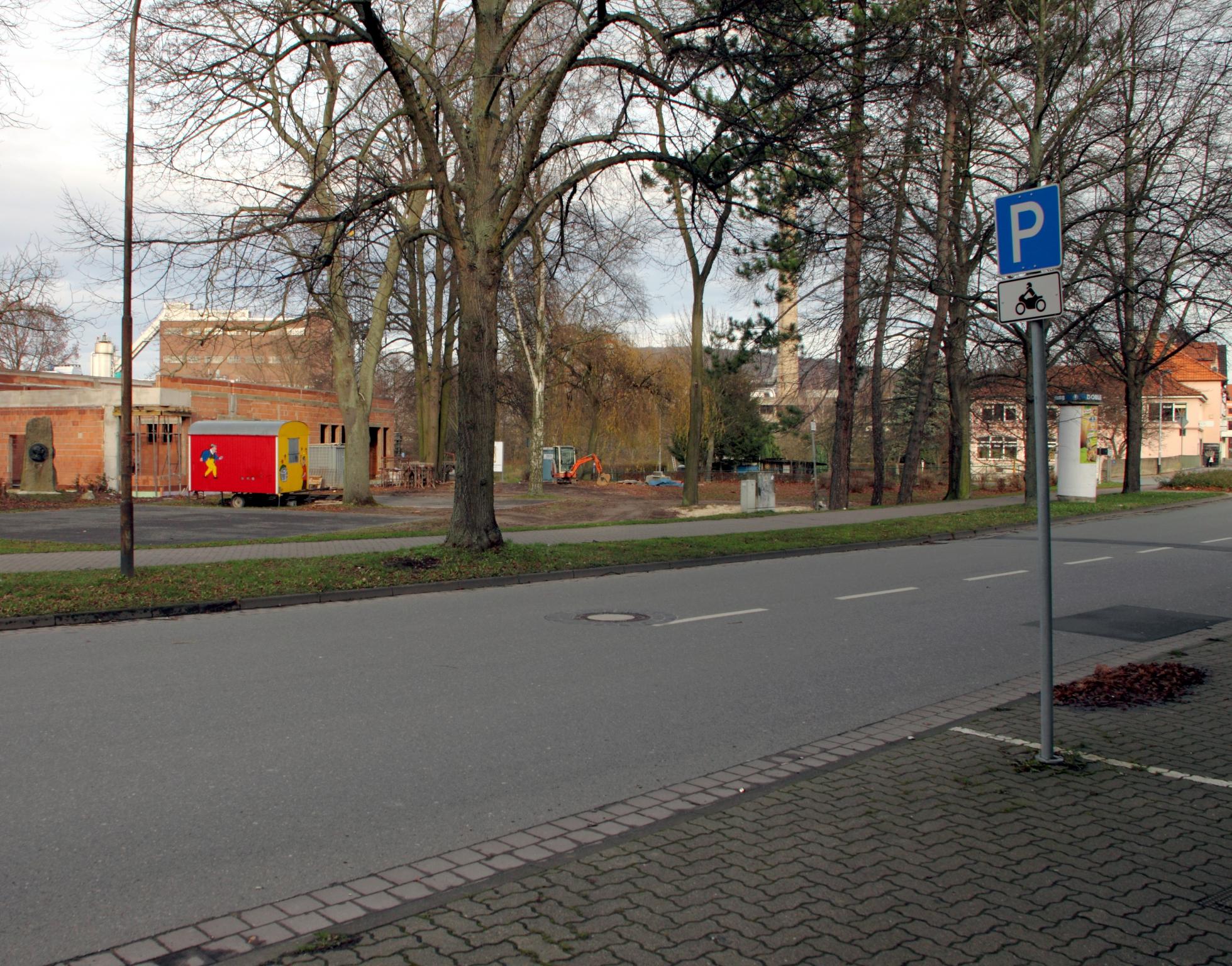 Bahnhofstr2009-05-NeuerKrug