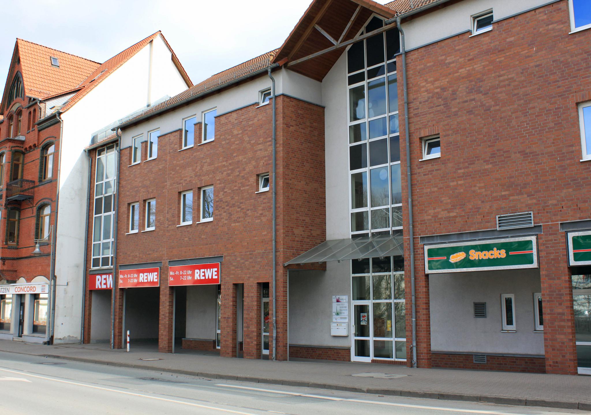 Bahnhofstr2011-01-Kaiserhof