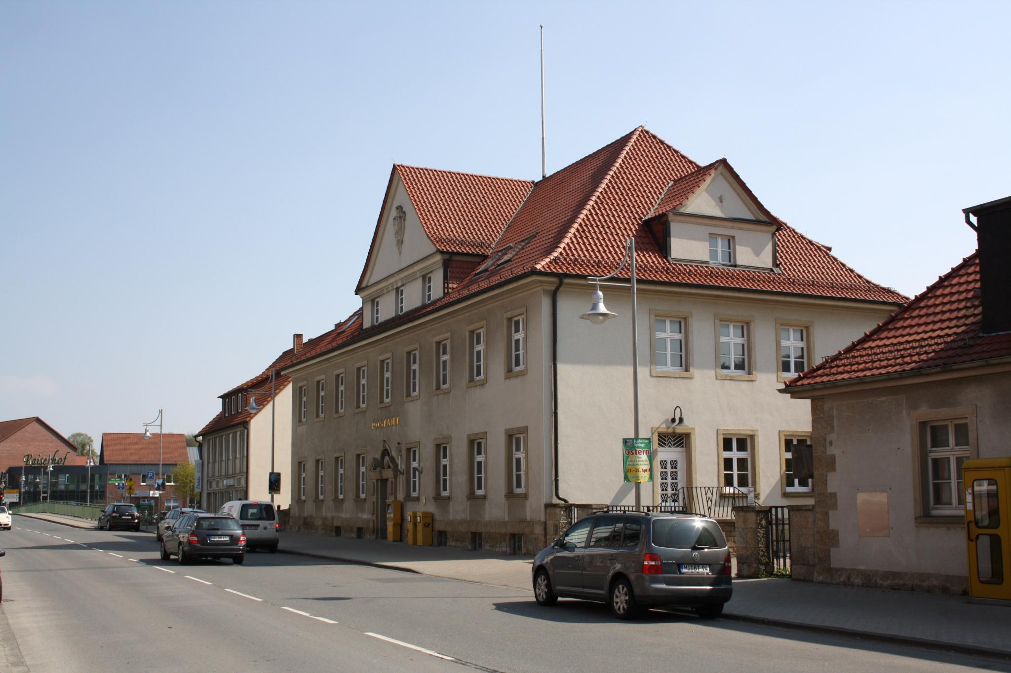 Bahnhofstr2011-05-PA1