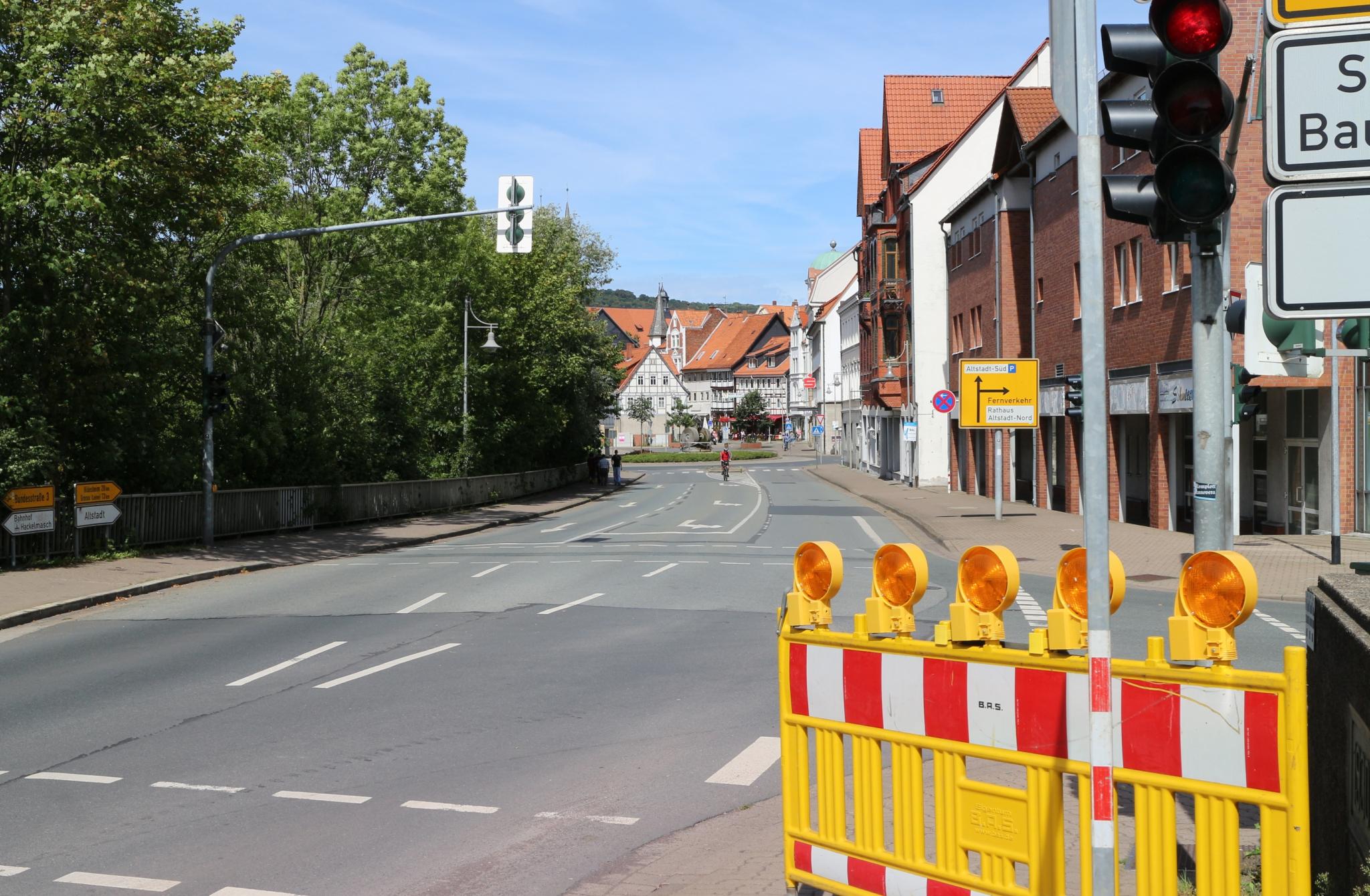 Bahnhofstr2016-01-Freischießen-Buch2