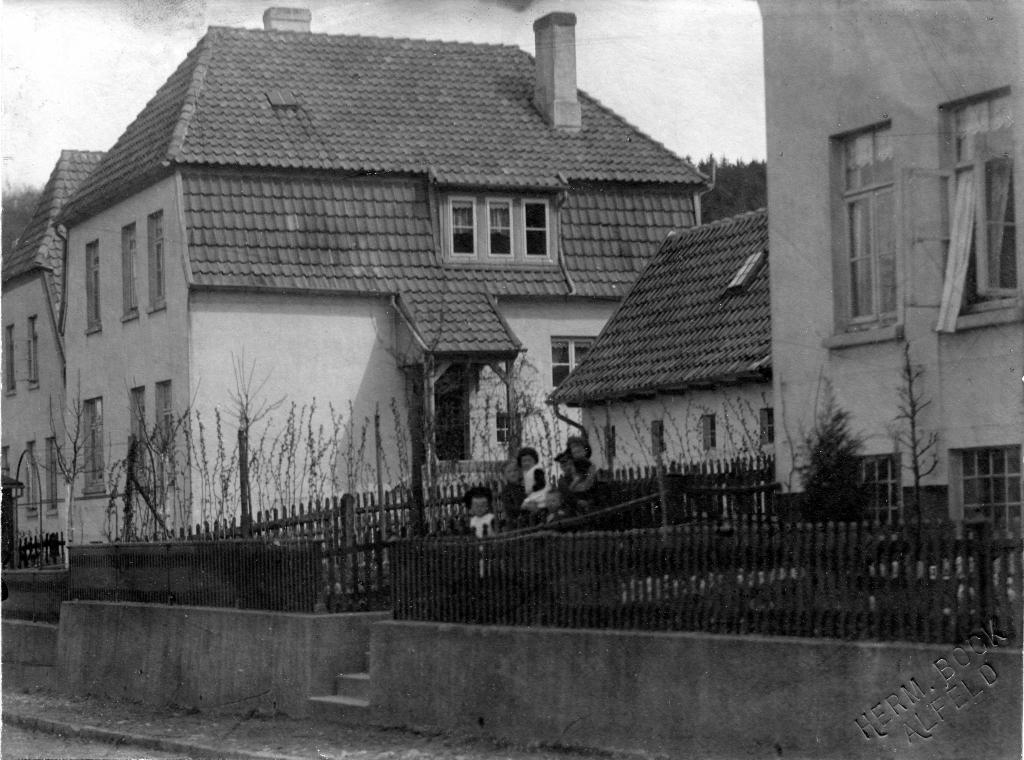 Benscheidtstr1920er-10