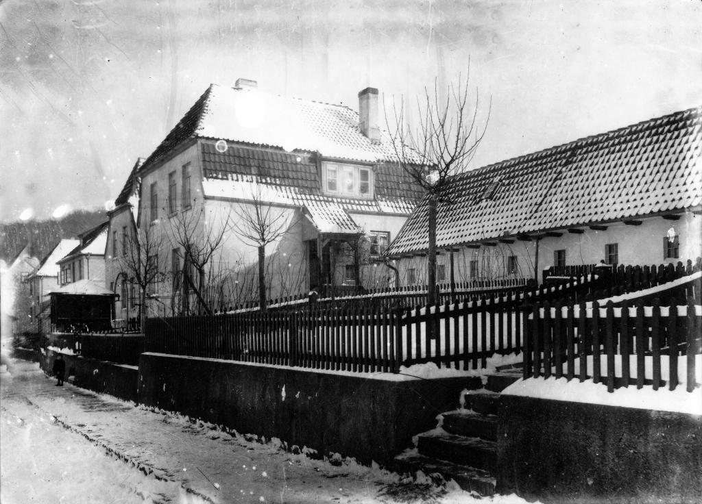 Benscheidtstr1920er-9