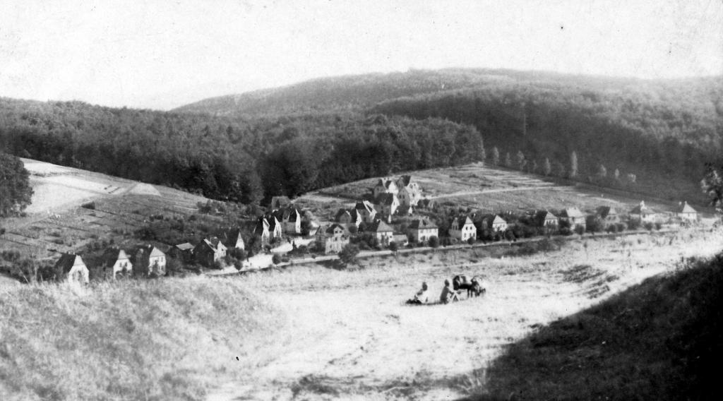 Benscheidtstr1930er-01