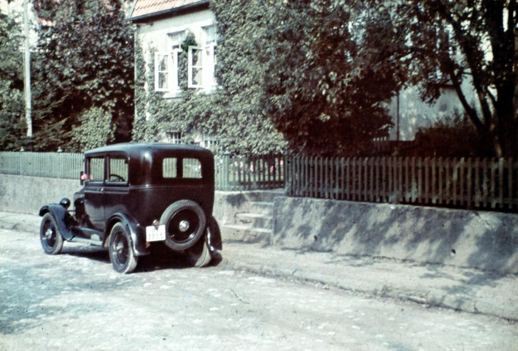 Benscheidtstr1930er-02-FGZoder1940er
