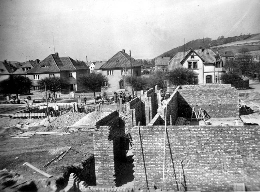 Berufsschule1950er-03-Bau-1