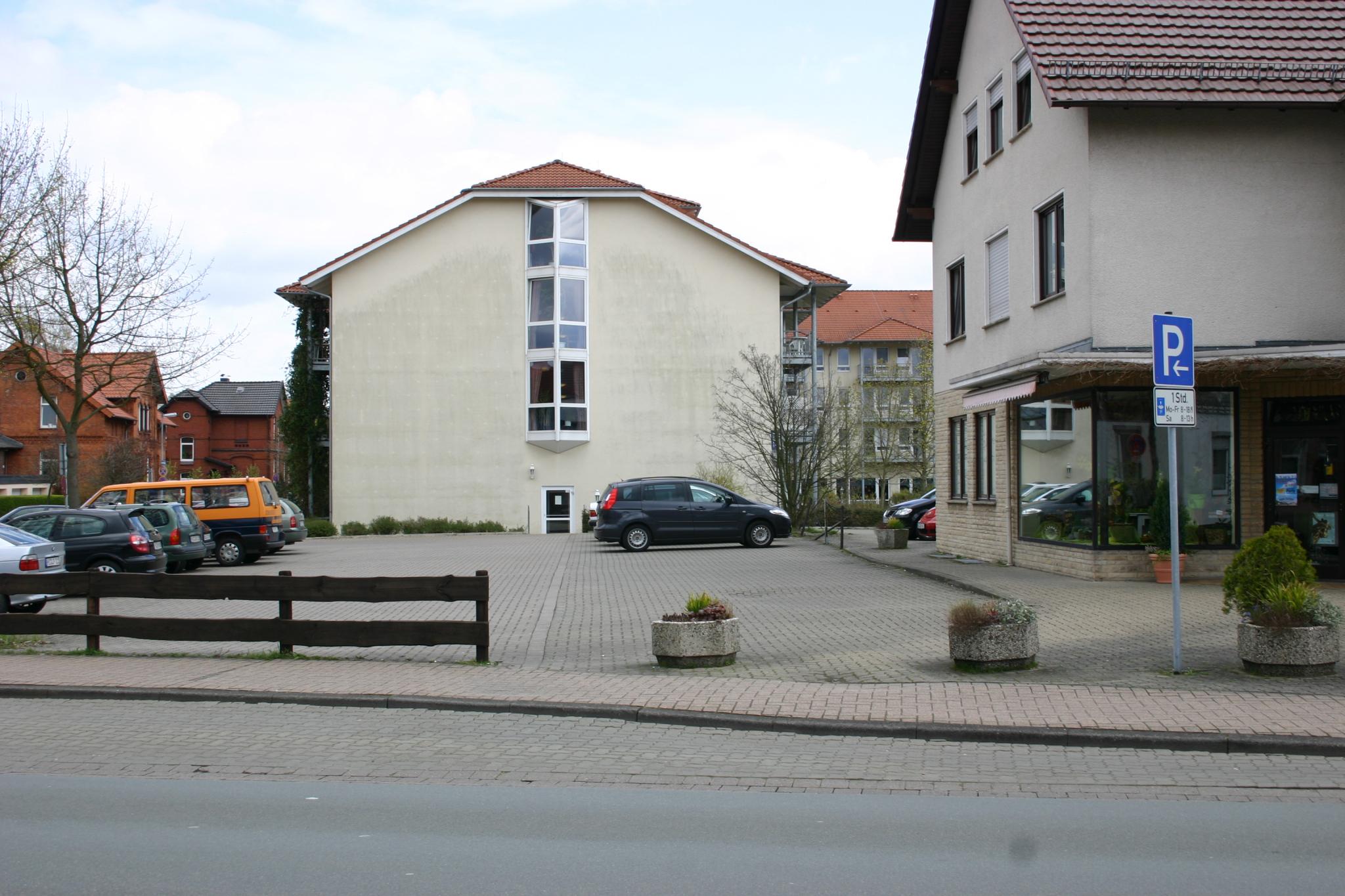 Binnewies2008-01
