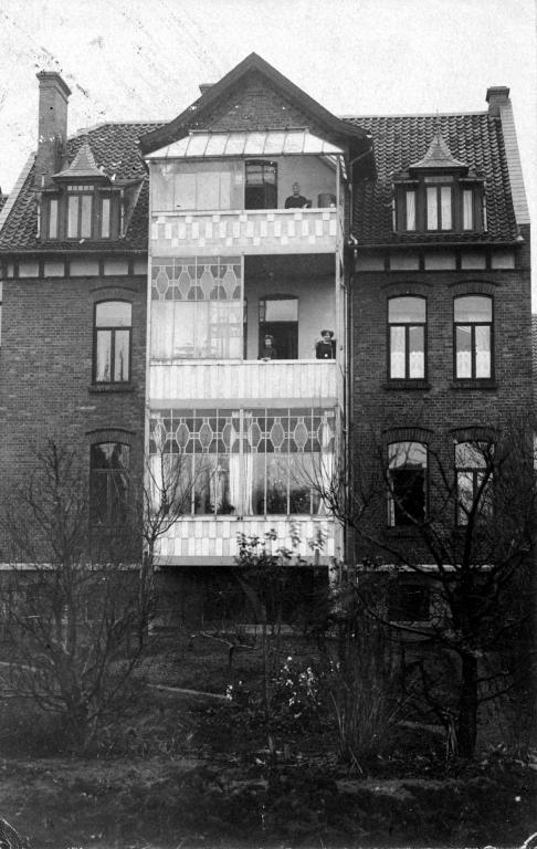 Bismarckstr1912-01-Nr.32