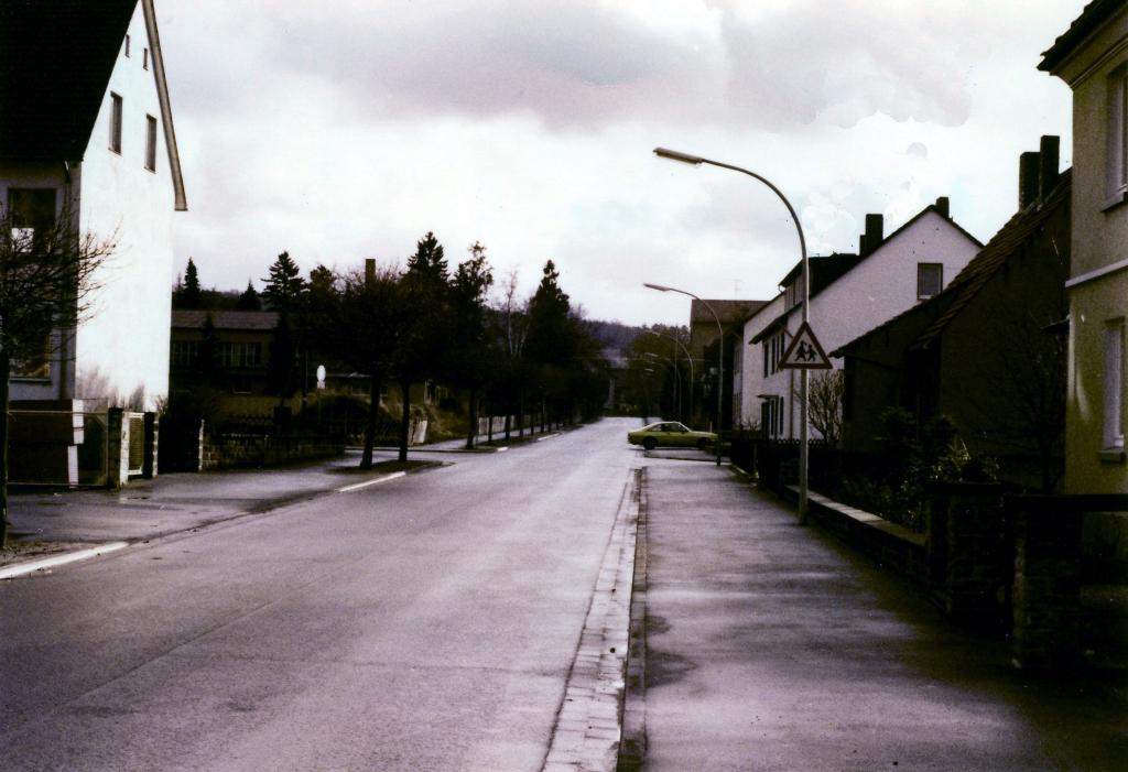 Blücherstr1970er-01