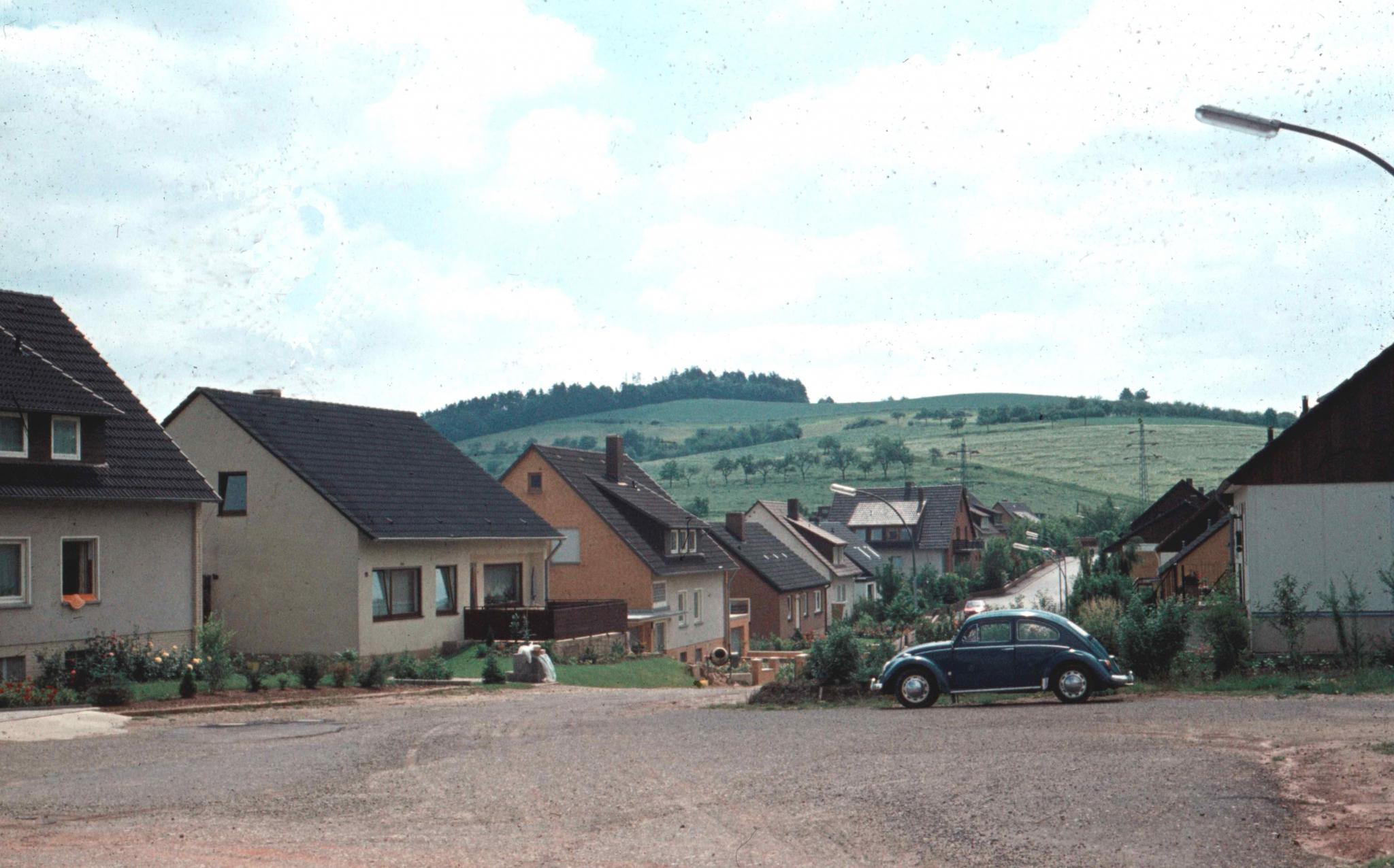BreslauerStr1975-01a