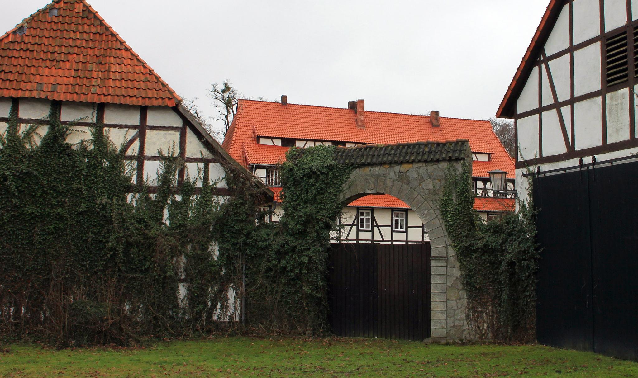 Brunkensen2011-02-Gut