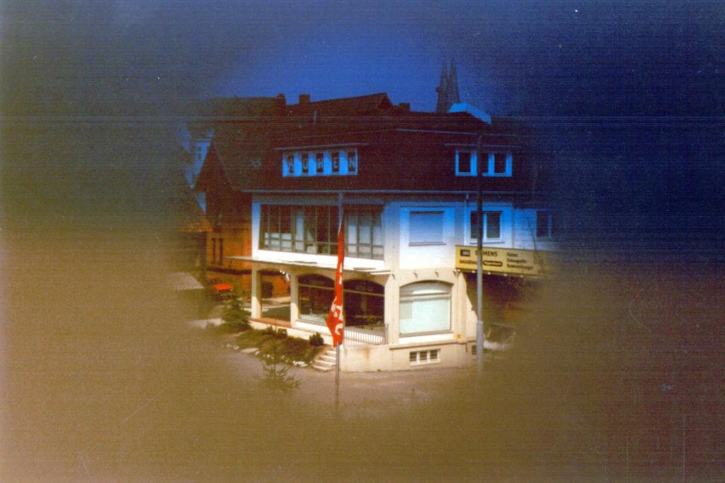 Brunnenweg1980er-01-KüchenOst