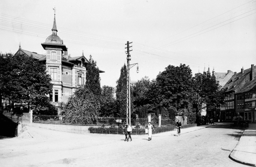 Burgfreiheit1917-01