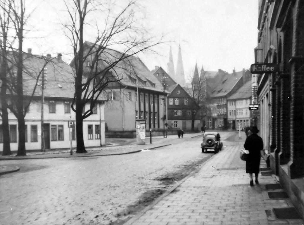 Burgfreiheit1930er-03