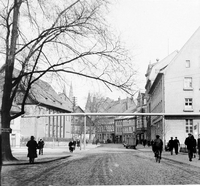 Burgfreiheit1950er-02