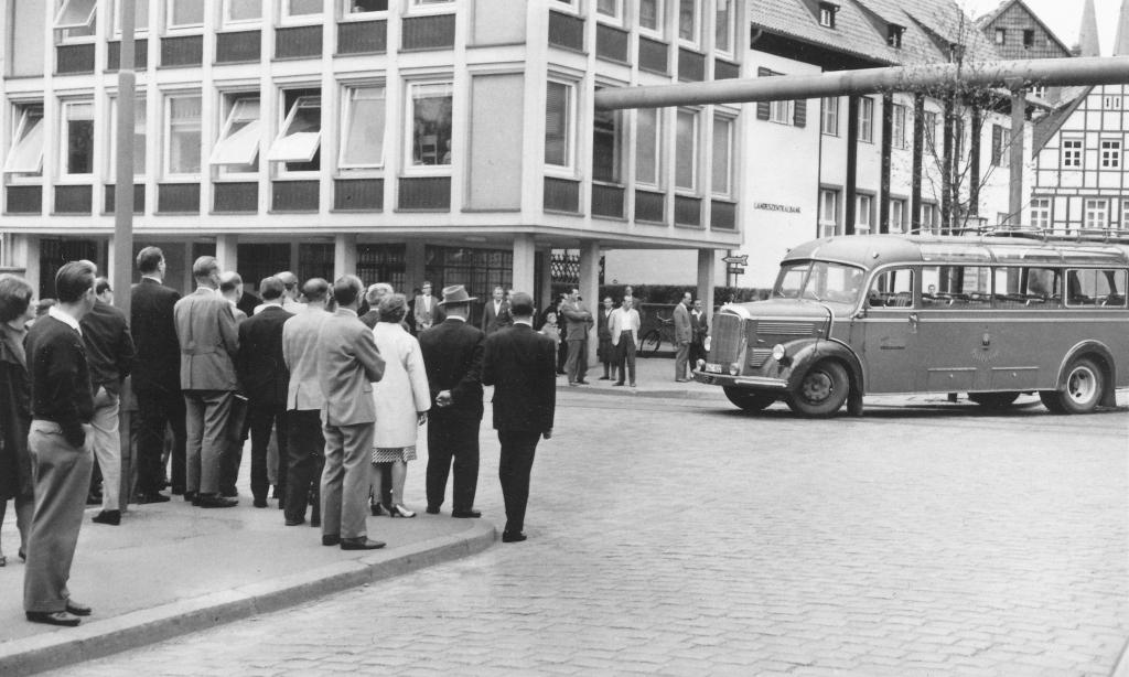 Burgfreiheit1950er-04