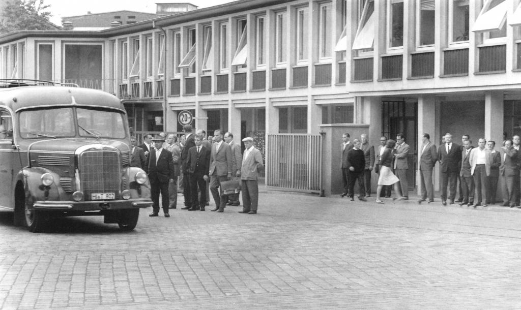 Burgfreiheit1950er-05
