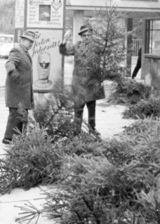 Burgfreiheit1965-03