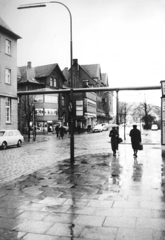 Burgfreiheit1965-04