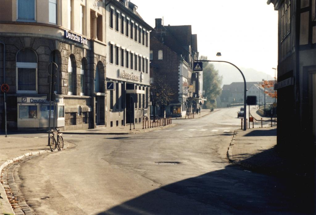 Burgfreiheit1987-01