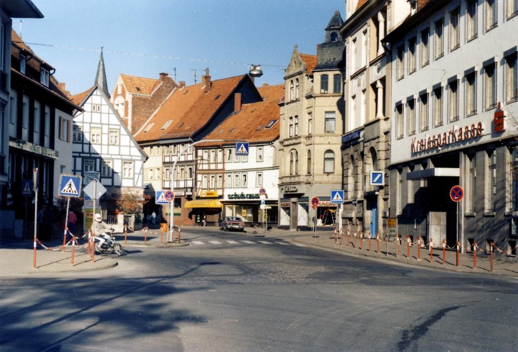 Burgfreiheit1987-02