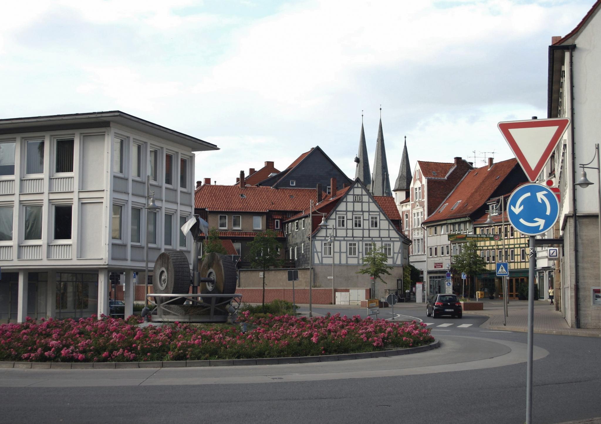 Burgfreiheit2009-04
