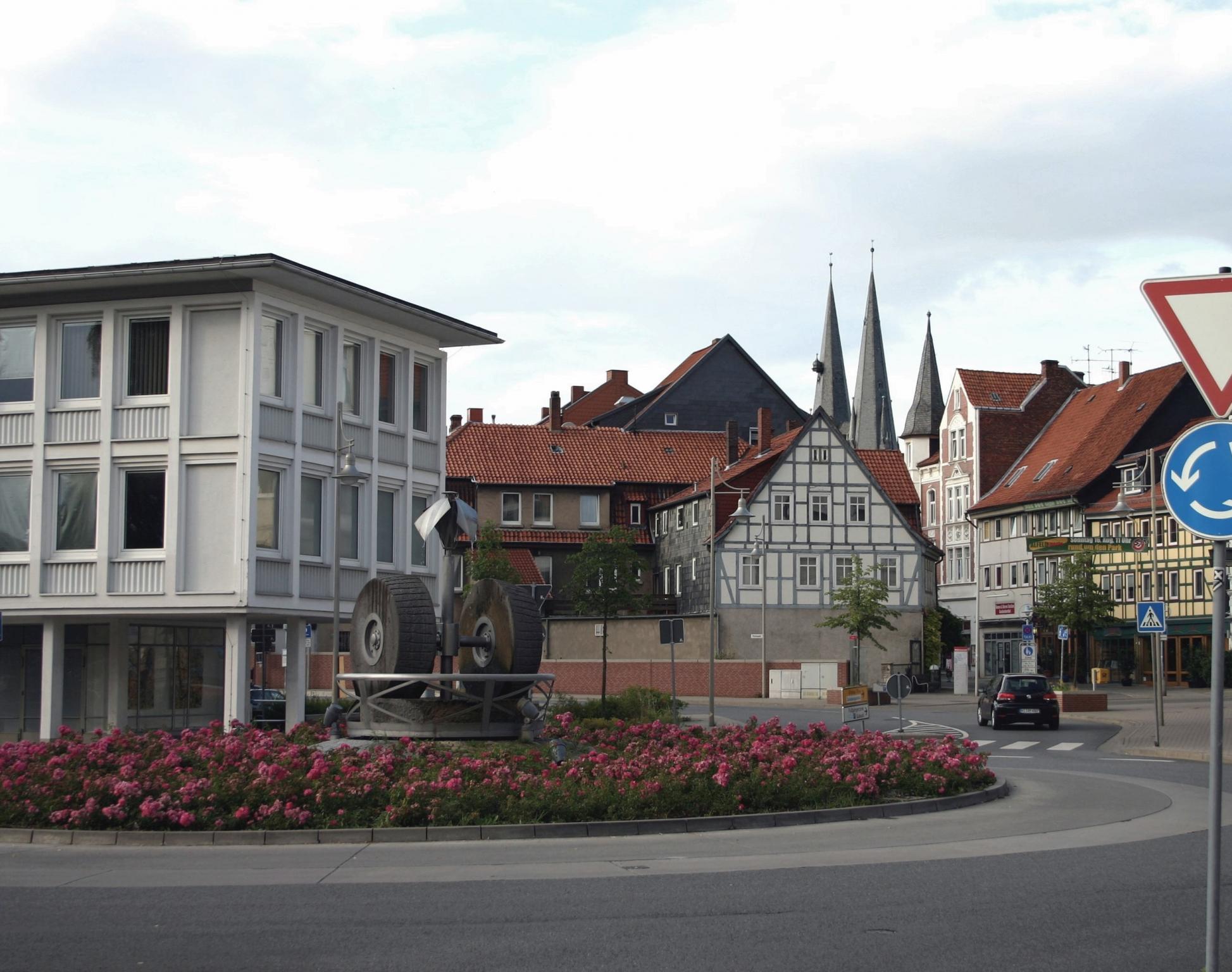Burgfreiheit2009-04a