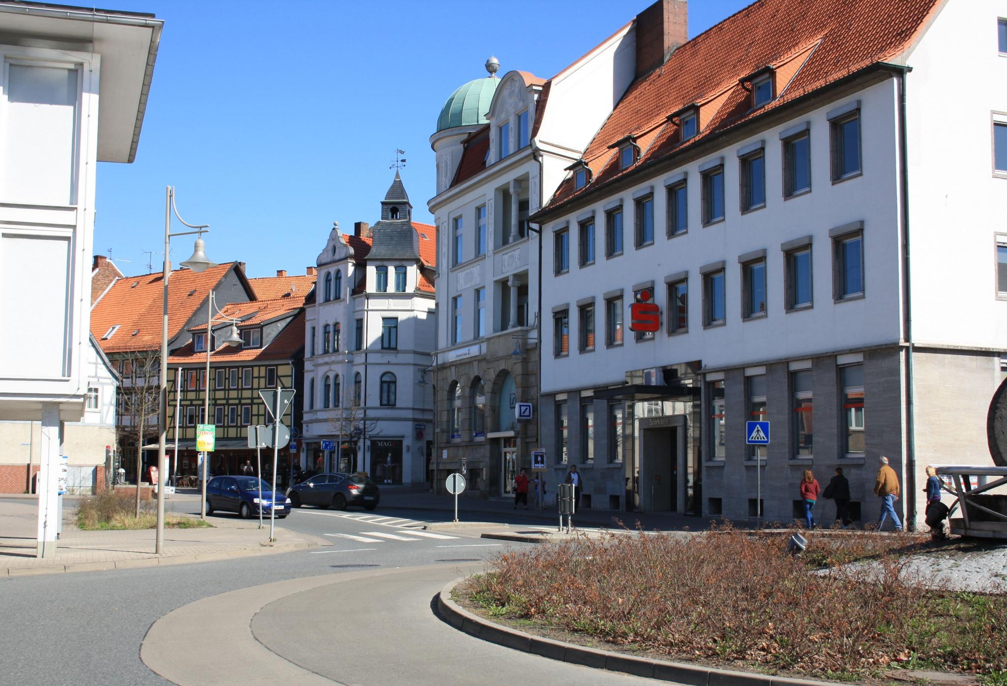 Burgfreiheit2012-01
