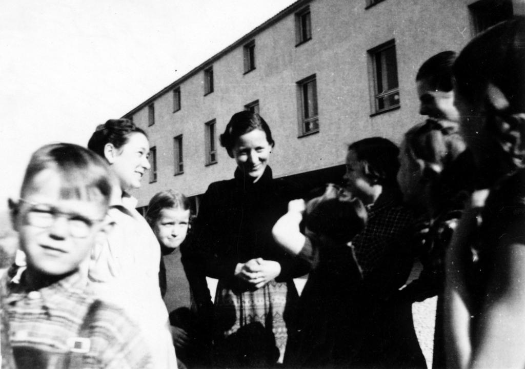 DohnserSchule1950er-05-1