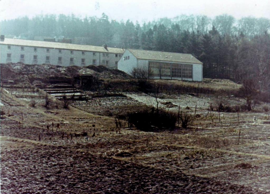 DohnserSchule1962-02-1
