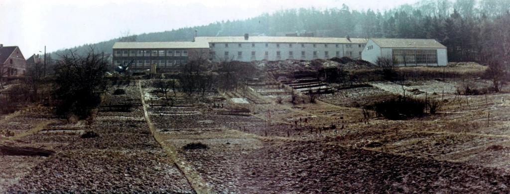 DohnserSchule1962-03-1