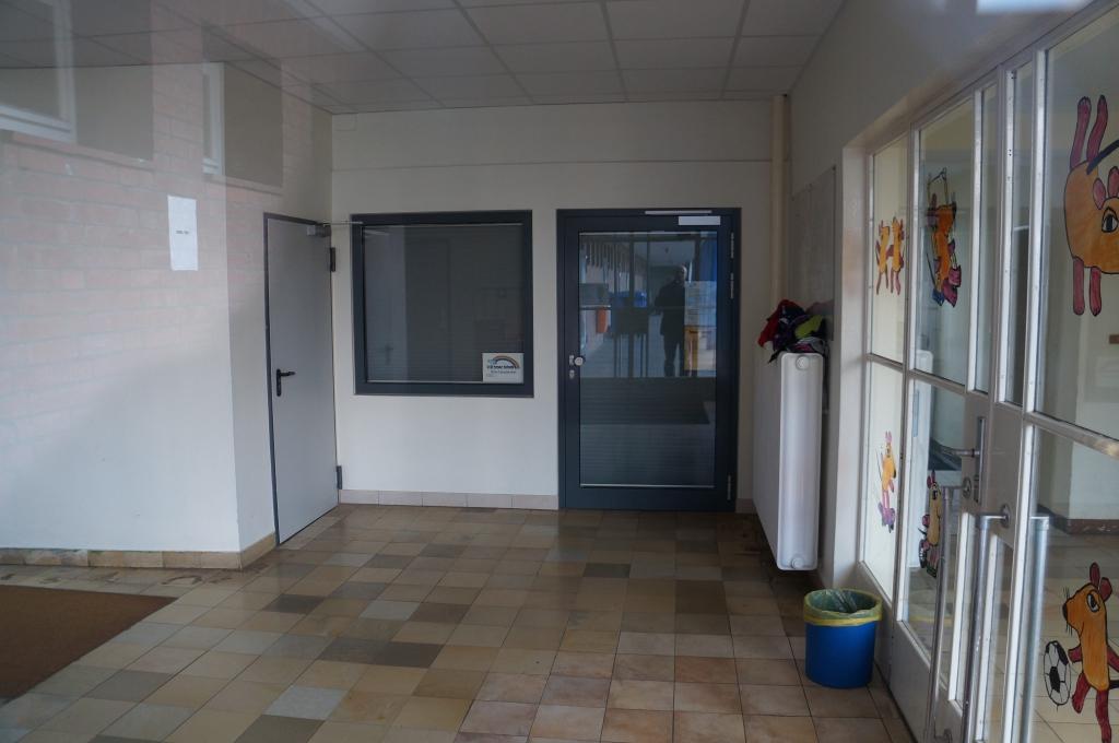 DohnserSchule2013-02-1
