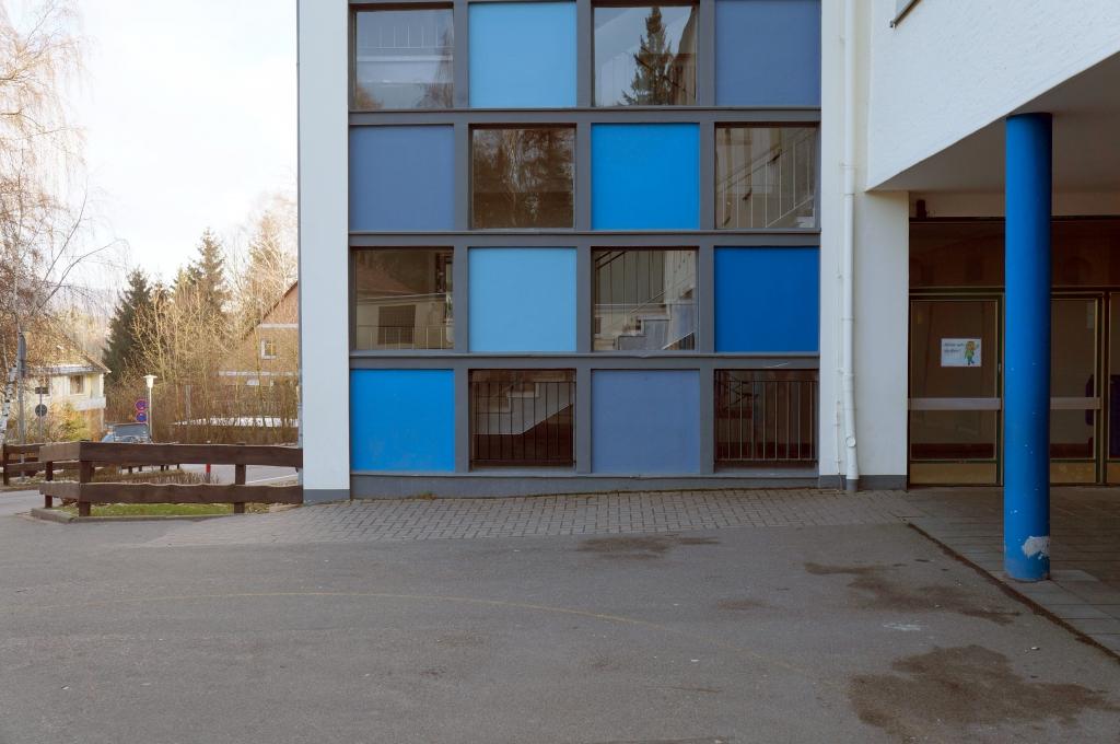DohnserSchule2013-04-1