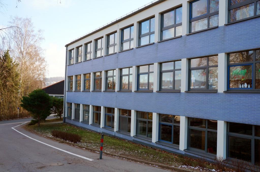 DohnserSchule2013-08-1