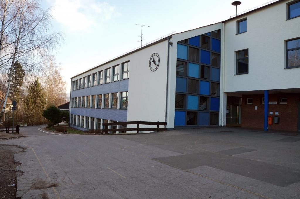DohnserSchule2013-10-1