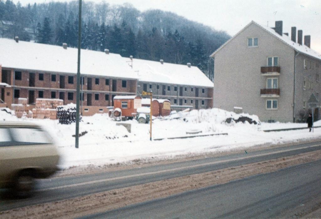 DohnserWeg1970-01-Nr.5-BaufirmaOttoUlrichFreden