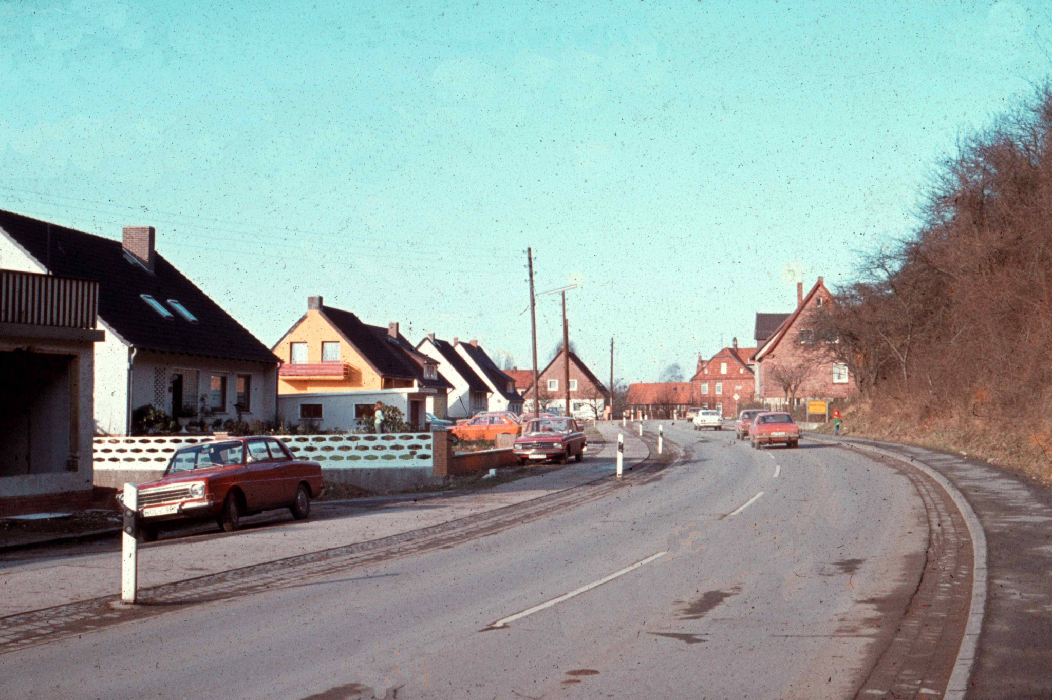 Eimsen1975-01-Hauptstr