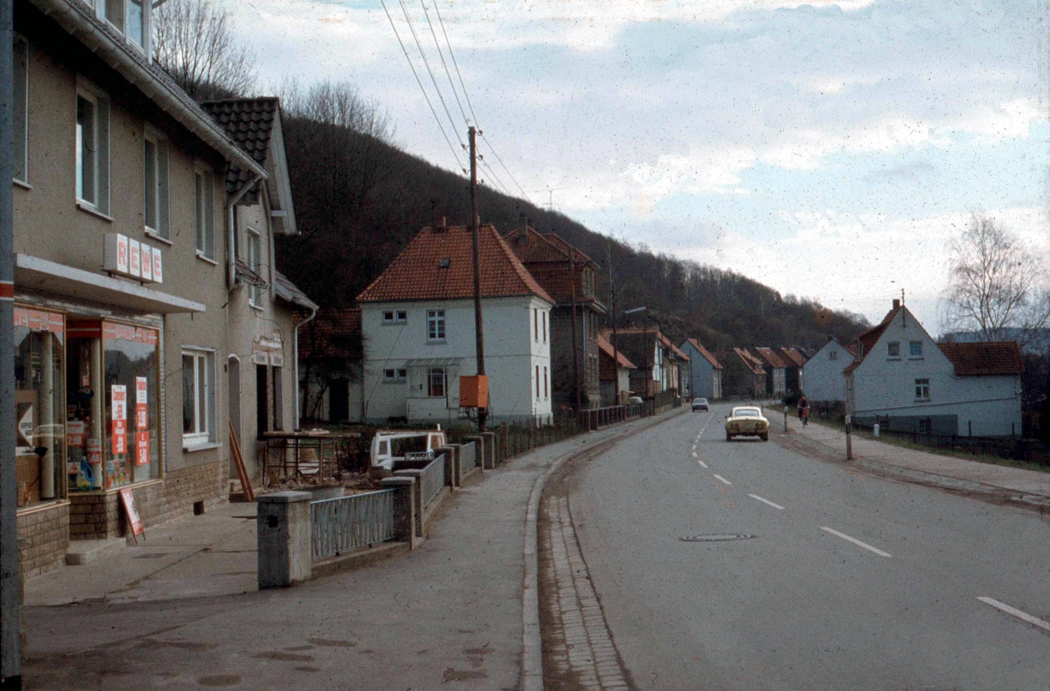 Eimsen1975-02-Hauptstr
