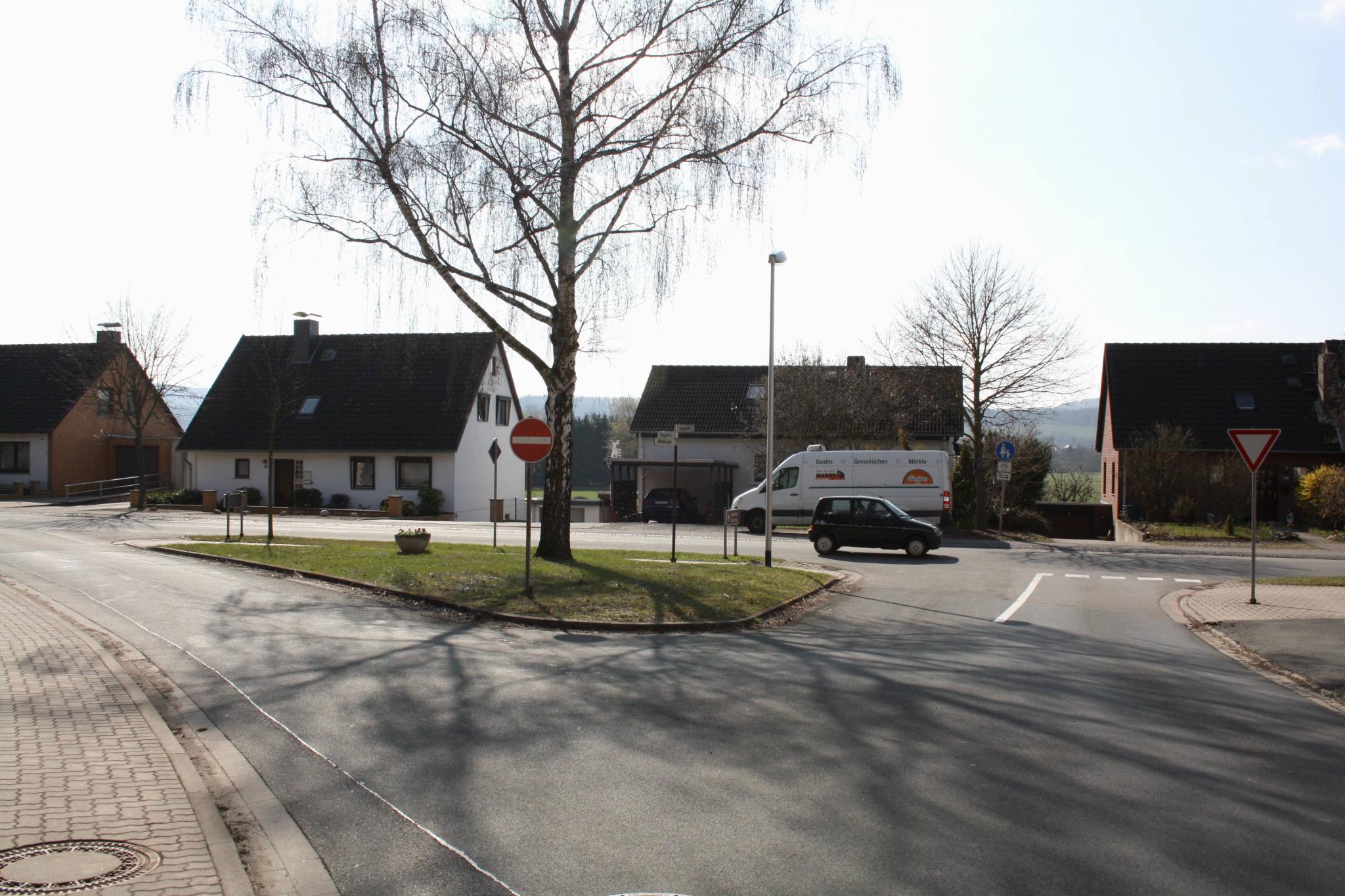 Eimsen2011-01-Hauptstr