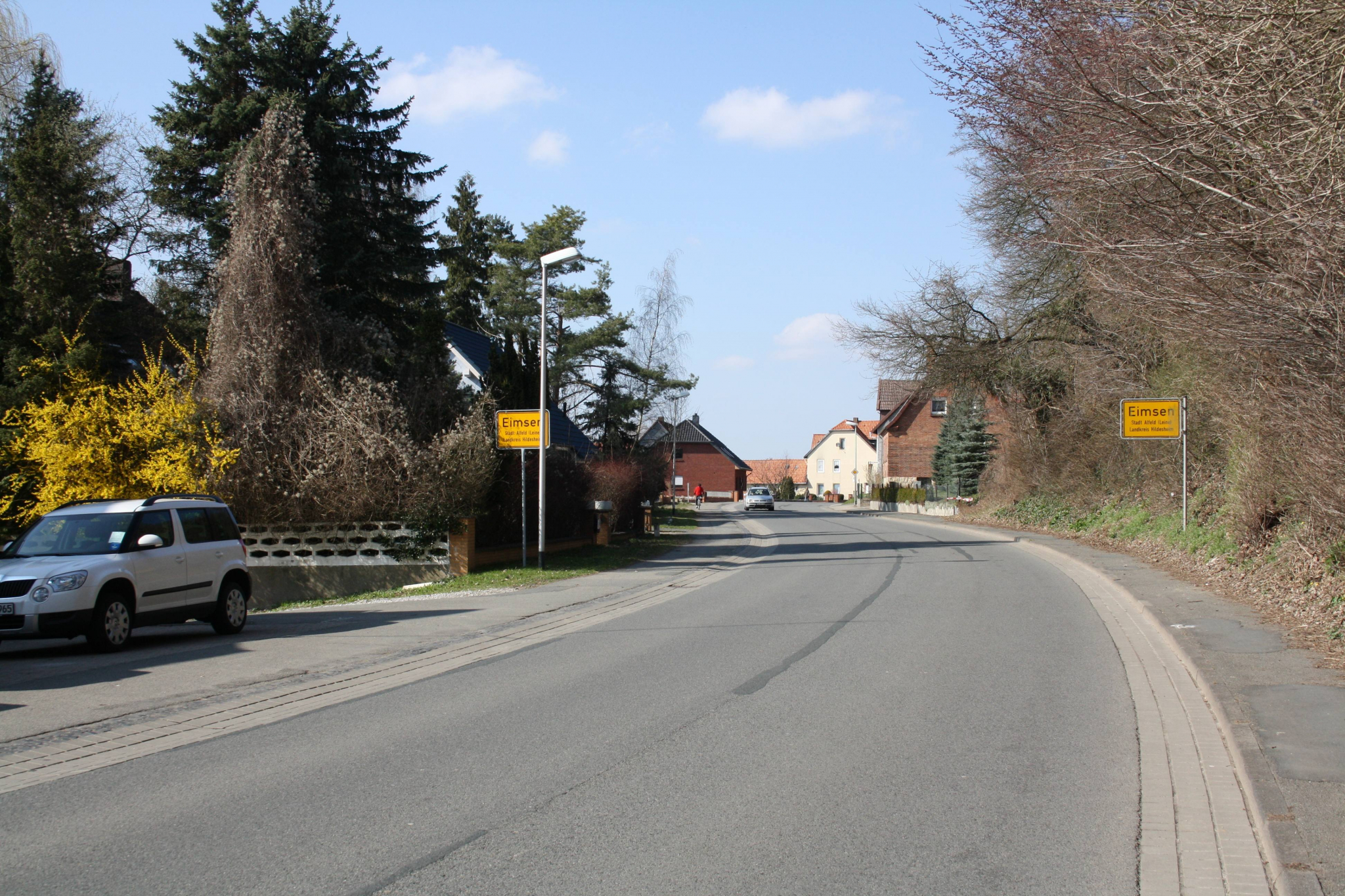 Eimsen2011-02-Hauptstr