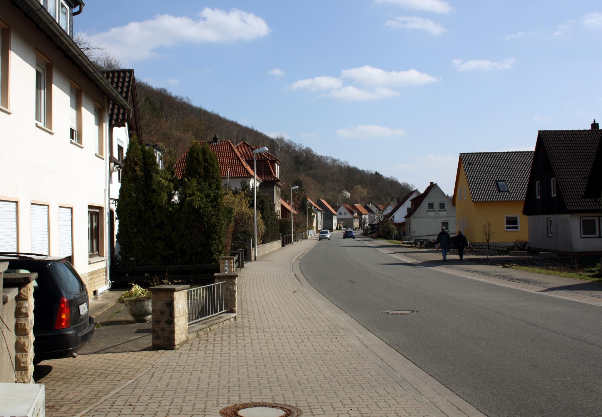 Eimsen2011-03-Hauptstr