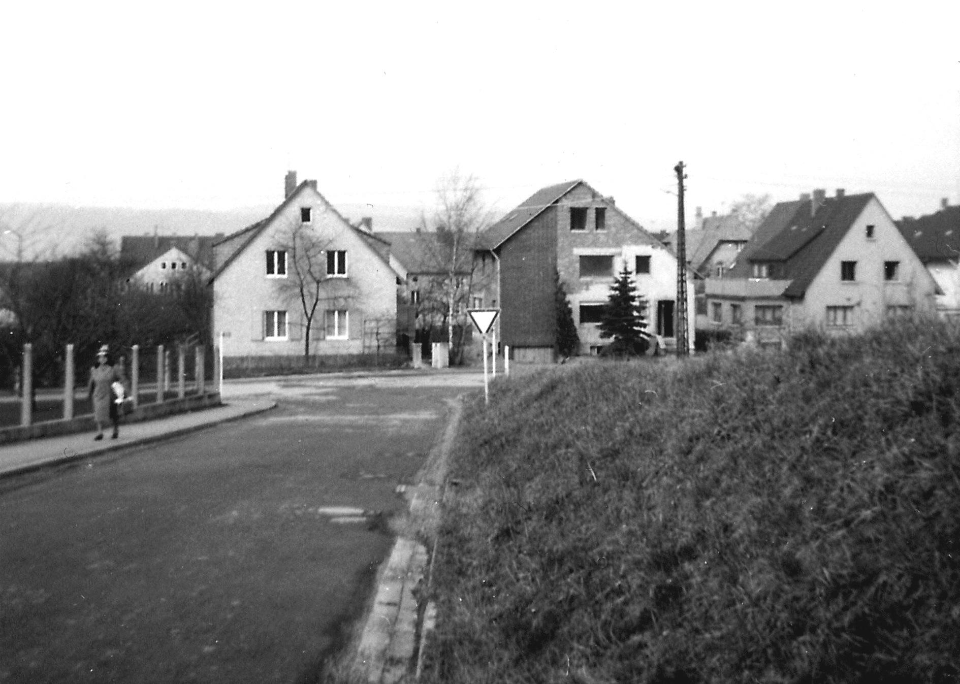 EimserWeg1966-01-LandratBeushausenStr