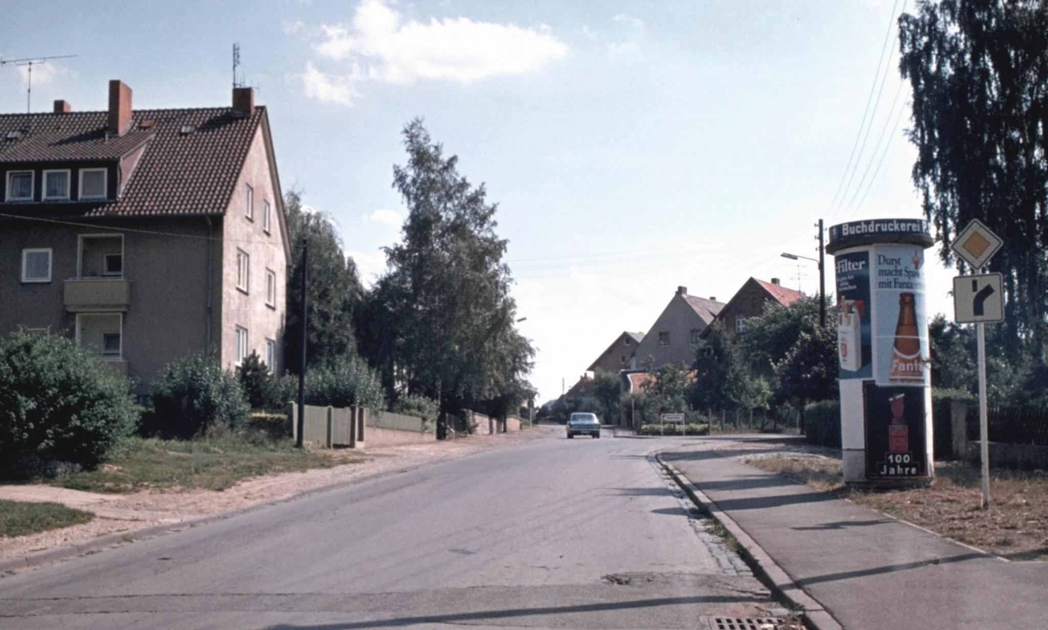 EimserWeg1969-02