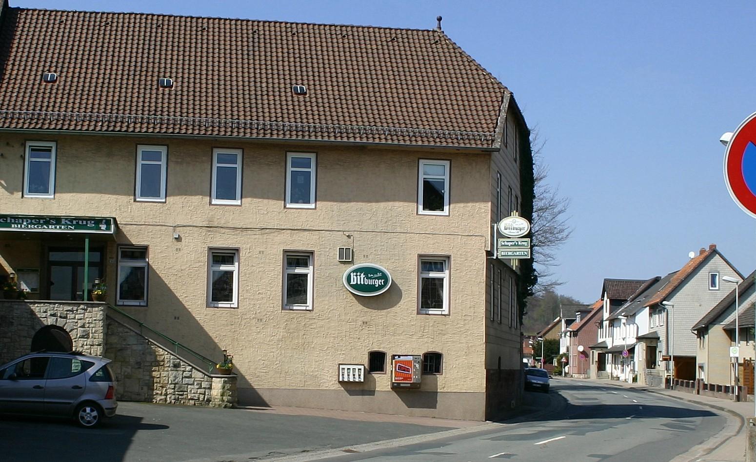 Föhrste2009-18-SchapersKrug1909nachher