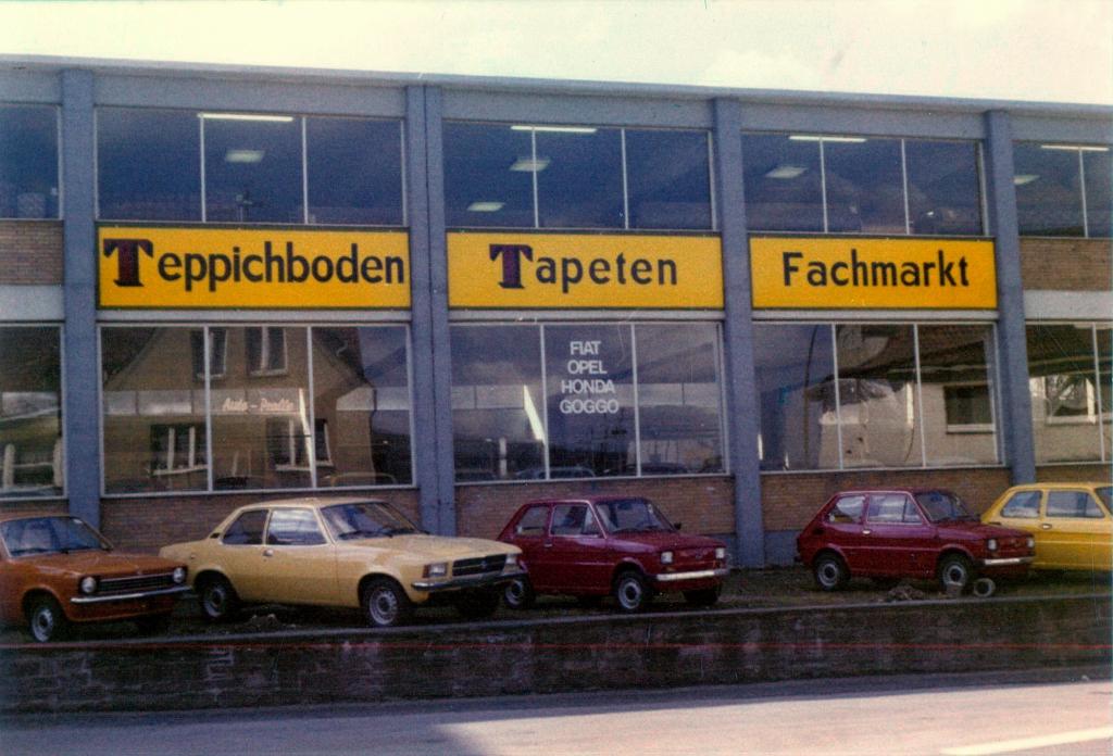 FöhrsterStr1980-01-TeppichbodenTapetenFachmarktPralle